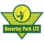 Benton Park Lawn Tennis Club