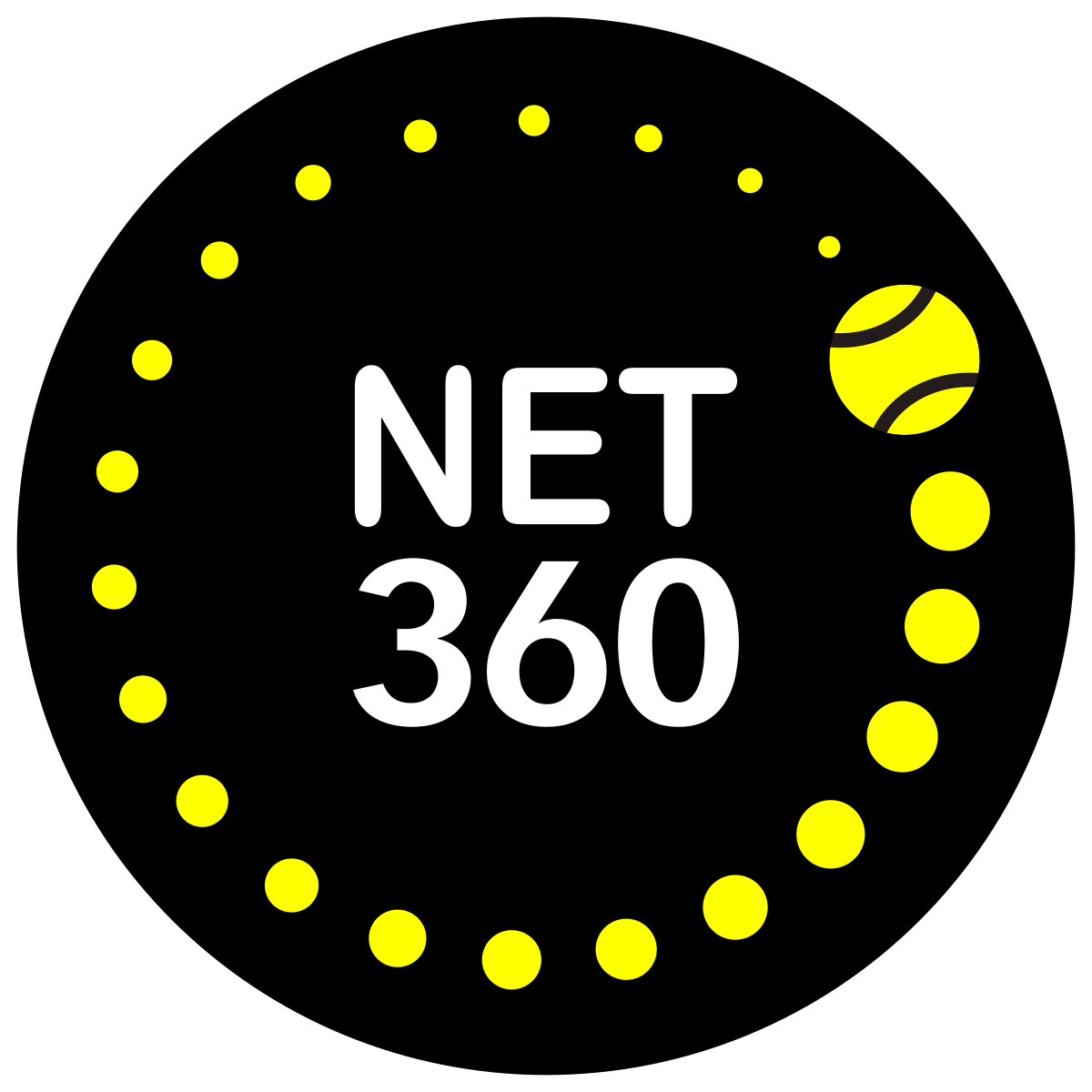 NET 360 CIC